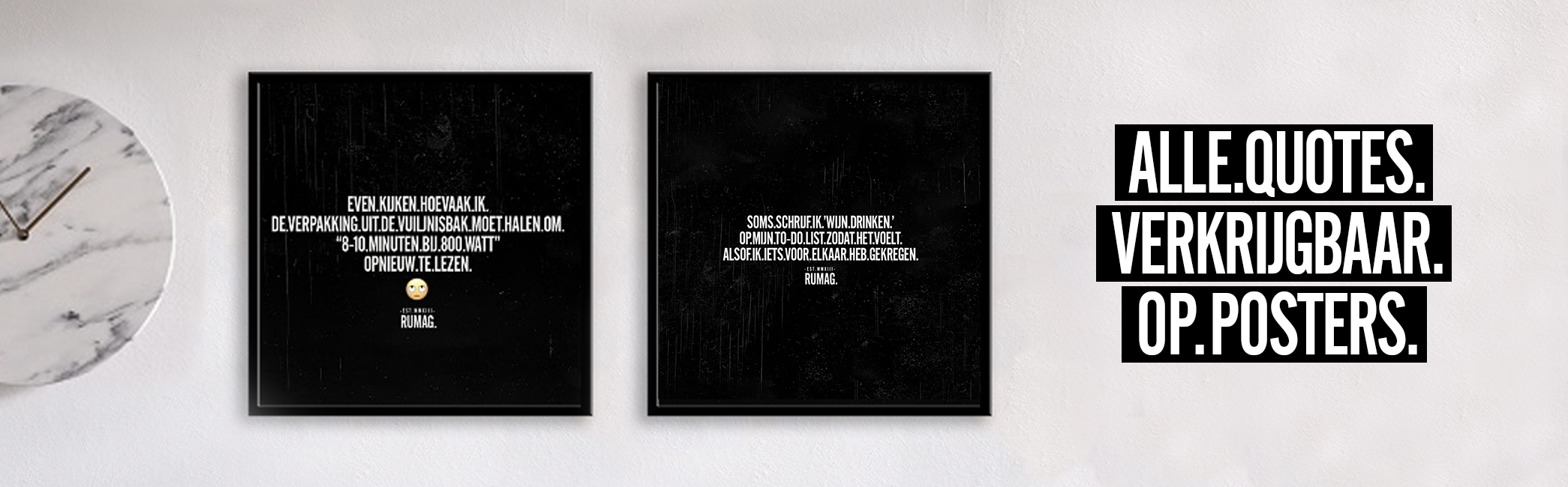 HEADER-quoteposter
